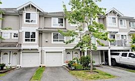 28-20890 57 Avenue, Langley, BC, V3A 8M7
