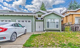5971 Rumble Street, Burnaby, BC, V5J 2C6