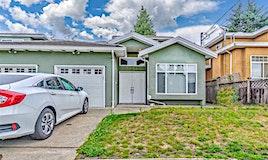 5971 Rumble Street, Burnaby, BC, V5J 2C6