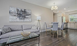 203-828 Royal Avenue, New Westminster, BC, V3M 1J9