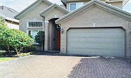3080 Blundell Road, Richmond, BC, V7C 1G3
