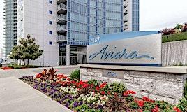 2907-4189 Halifax Street, Burnaby, BC, V5C 0H9
