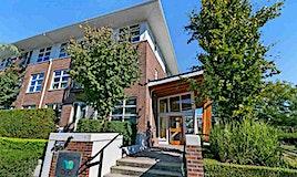 208-245 Brookes Street, New Westminster, BC, V3M 0G5