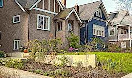948 W 22nd Avenue, Vancouver, BC, V5Z 2A1