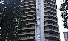 2108-2041 Bellwood Avenue, Burnaby, BC, V5B 4V5