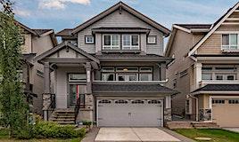 10267 Wynnyk Way, Maple Ridge, BC, V2W 1G3