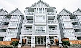 312-3142 St Johns Street, Port Moody, BC, V3H 5E5