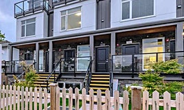 5067 Earls Street, Vancouver, BC, V5R 3P9
