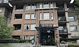 407-3105 Lincoln Avenue, Coquitlam, BC, V3B 0E1