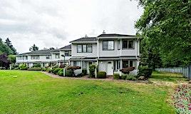 117-13855 100 Avenue, Surrey, BC, V3T 5P4