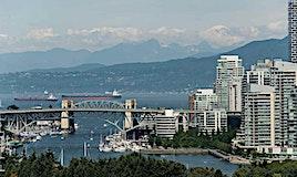 1203-2628 Ash Street, Vancouver, BC, V5Z 4L2