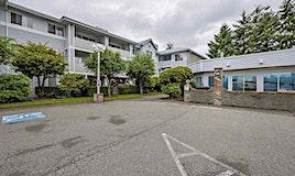 204-32823 Landeau Place, Abbotsford, BC, V2S 6S6