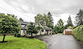 9194 Wright Street, Langley, BC, V1M 3T4