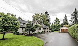 9194 Wright Street, Langley, BC, V1M 3T4