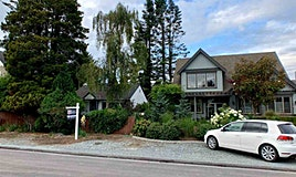 12183 Agar Street, Surrey, BC, V4A 3B9