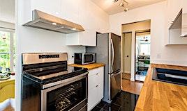 206-1334 W 73rd Avenue, Vancouver, BC, V6P 3E7