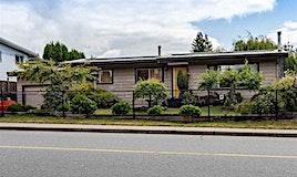 7454 Wren Street, Mission, BC, V2V 3B8