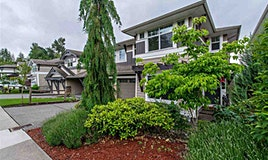 3117 Lukiv Terrace, Abbotsford, BC, V2S 5H9