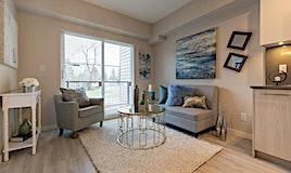 201-13768 108 Avenue, Surrey, BC, V3T 0L9