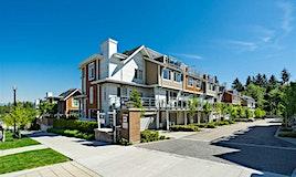 33-2958 159 Street, Surrey, BC, V3Z 0R1