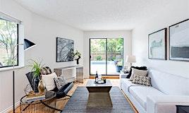 103-2935 Spruce Street, Vancouver, BC, V6H 3N6