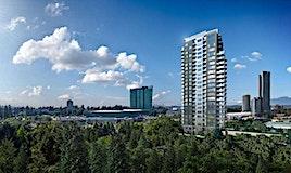 1507-13868 101 Avenue, Surrey, BC, V3T 5T1