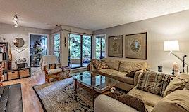 310-1350 Comox Street, Vancouver, BC, V6E 4E1