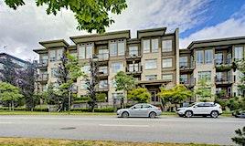 103-13468 King George Boulevard, Surrey, BC, V3T 0H5