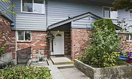 79-10760 Guildford Drive, Surrey, BC, V3R 1W6