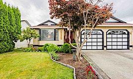 31142 Creekside Drive, Abbotsford, BC, V2S 6A9
