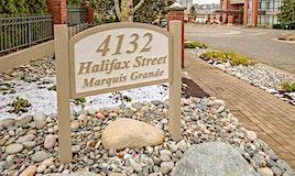403-4132 Halifax Street, Burnaby, BC, V5C 6V1