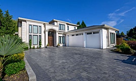 7880 Willowfield Drive, Richmond, BC, V7C 4S7