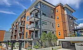 306-615 E 3rd Street, North Vancouver, BC, V7L 0G3
