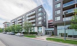 107-5955 Birney Avenue, Vancouver, BC, V6S 0C5
