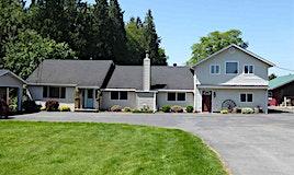 3717 224 Street, Langley, BC, V2Z 2G7