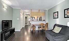 210-1503 W 66th Avenue, Vancouver, BC, V6P 2R8