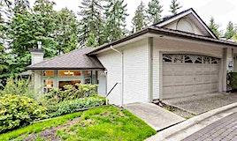 154-101 Parkside Drive, Port Moody, BC, V3H 4W6