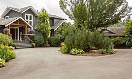 29624 Mctavish Road, Abbotsford, BC, V4X 2G2