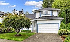 2985 Julian Avenue, Coquitlam, BC, V3B 6W9