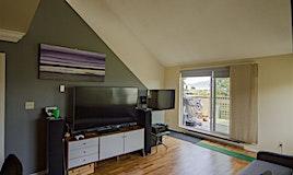 301-2458 York Avenue, Vancouver, BC, V6K 1E1