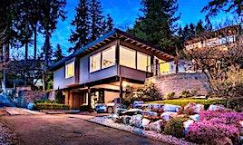 250 W Rockland Road, North Vancouver, BC, V7N 2V9