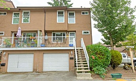 558 Carlsen Place, Port Moody, BC, V3H 3Z9