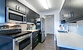 102-2299 E 30th Avenue, Vancouver, BC, V5N 5N1