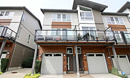 14-909 Clarke Road, Port Moody, BC, V3H 1L6