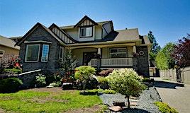 10269 Wildrose Drive, Chilliwack, BC, V0X 1X1