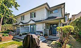 4-2305 St Johns Street, Port Moody, BC, V3H 2A8