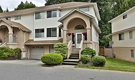 5-32339 7th Avenue, Mission, BC, V2V 6T7