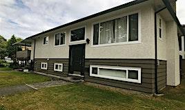 2760 E 38th Avenue, Vancouver, BC, V5R 2V3