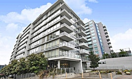 1204-8280 Lansdowne Road, Richmond, BC, V6X 0B2