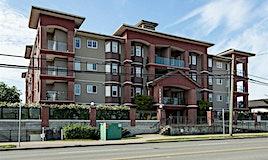 205-19730 56 Avenue, Langley, BC, V3A 3X6